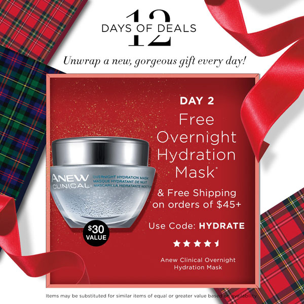 avon-coupon-code-hydrate-2