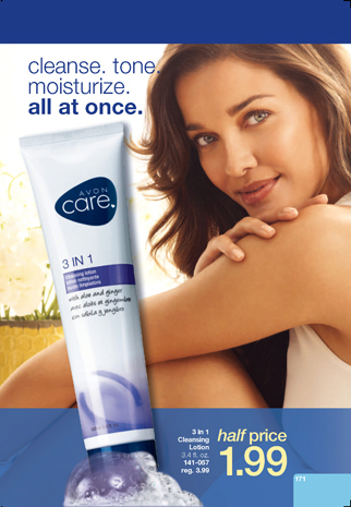 avon-3-in-1-cleansing-lotion
