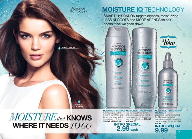 avon-advance-techniques-shampoo-conditioner