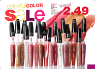 avon-lip-gloss-sale