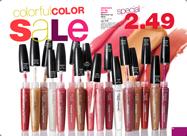 avon-lip-gloss-sale