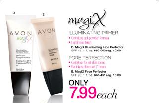 avon-magiX-illuminating-primer