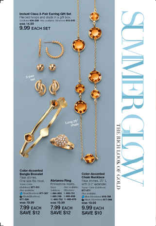 avon-summer-glow-jewelry