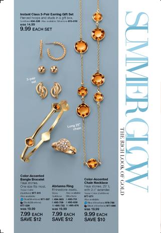 avon-summer-glow-jewelry