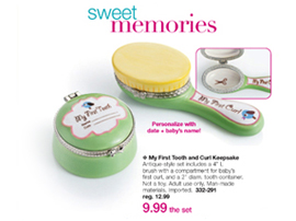 avon-tiny-tillia-keepsake