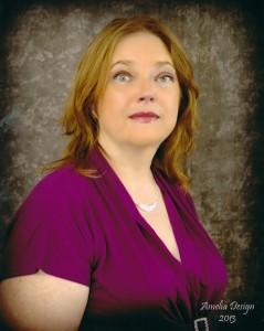 Beth Vigil, Independent Avon Representative