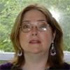Beth Vigil - Shop Avon Online