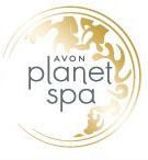 Avon Planet Spa