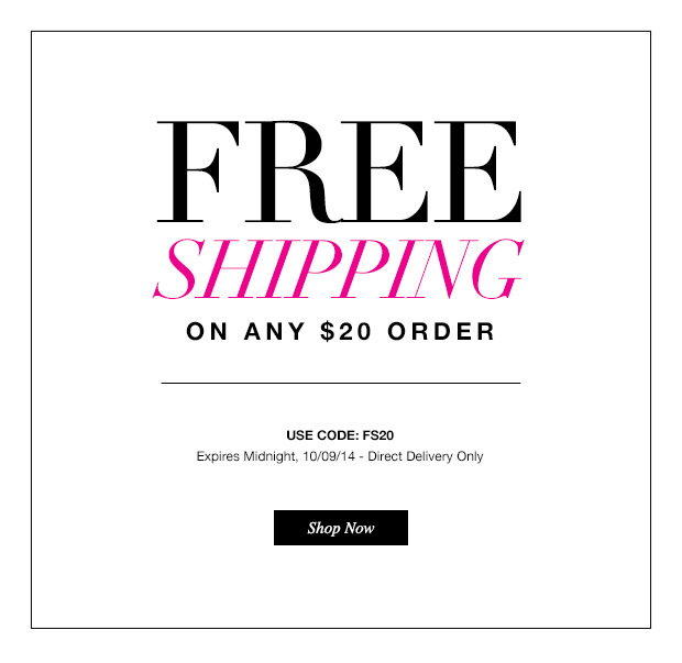 coupon code jamberry december 2019