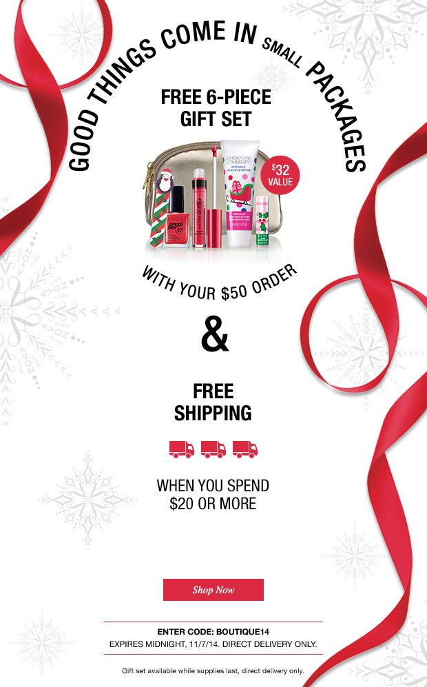 Eleven oaks boutique coupon code