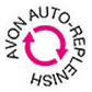 Avon Auto Replenish