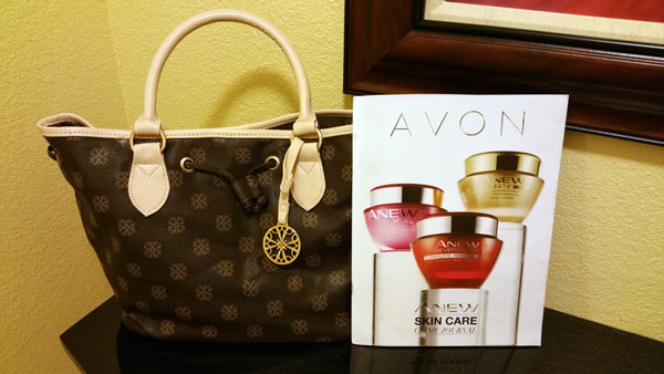Avon 2015 Convention News