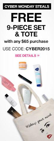 avon-cyber-monday-code-CYBER2015