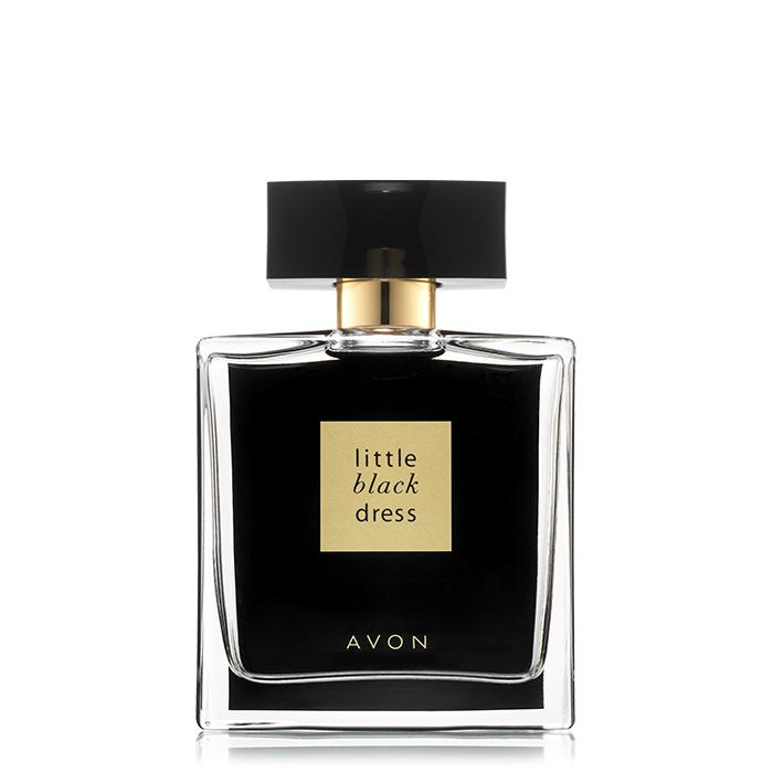 Avon Coupon Code LBD