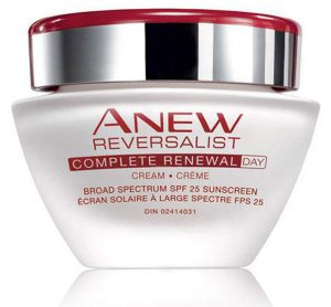 Anew Reversalist Day Cream