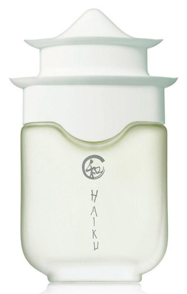 Haiku Eau de Parfum Spray