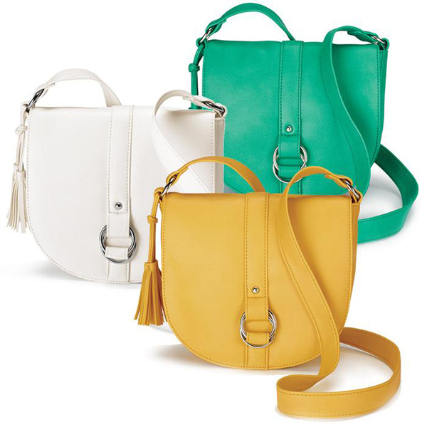 Avon Free Gift Code BAG