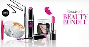 Avon Beauty Bundle
