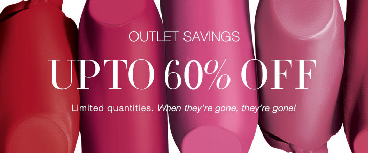 Avon Savor Summer Savings C21 2016