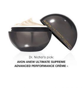 Avon Skin Care Tips