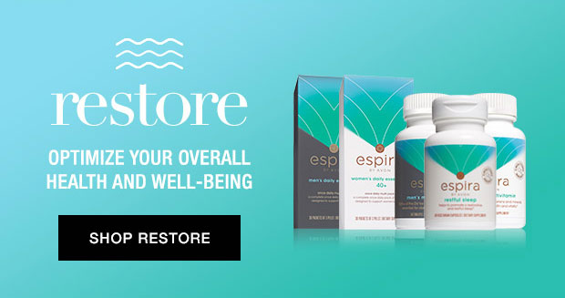 Avon Espira Health and Wellness
